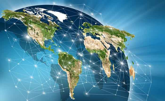 A Better Globalization -   OPINION