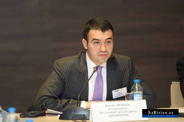 Armenia bears full responsibility for military provocation and hate crimes in the world
