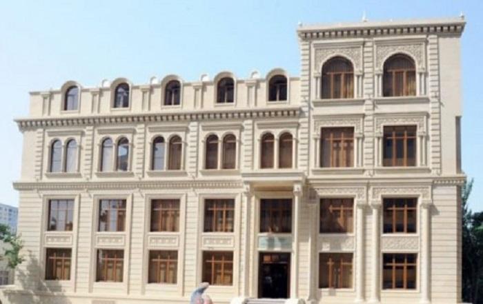 Armenia will not be able to hide its crimes: Azerbaijani community
