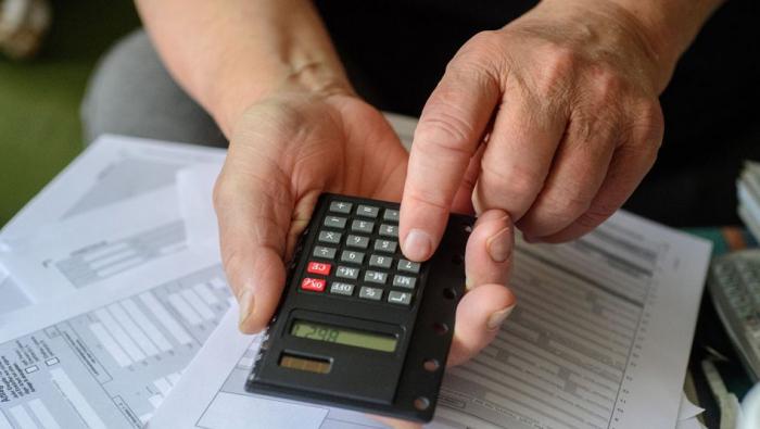 Steuerberater fordern Aufschub für Steuererklärungen