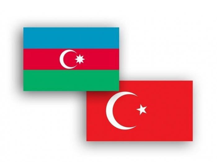 Azerbaijani MFA comments onjoint military exercises planned between the Azerbaijani and Turkish militaries