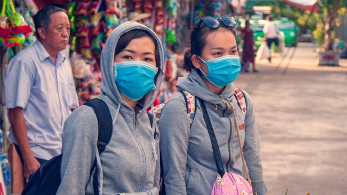 Vyetnamda koronavirusdan ilk ölüm qeydə alındı
