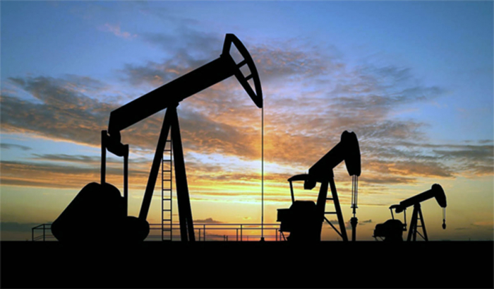 Oil soars after surprise fall in U.S. inventories offsets