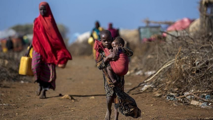 Keeping poverty reduction front and center -   OPINION