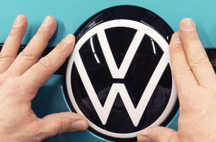 Von VW kein Schadenersatz bei Diesel-Kauf