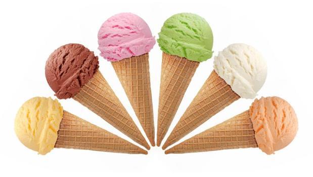 Este es el helado más saludable: aprende a distinguirlo