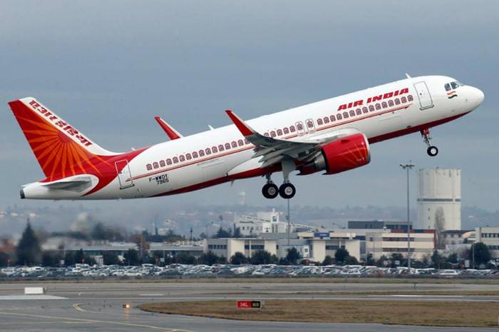 COVID-19: India extends suspension of international flights till end-August