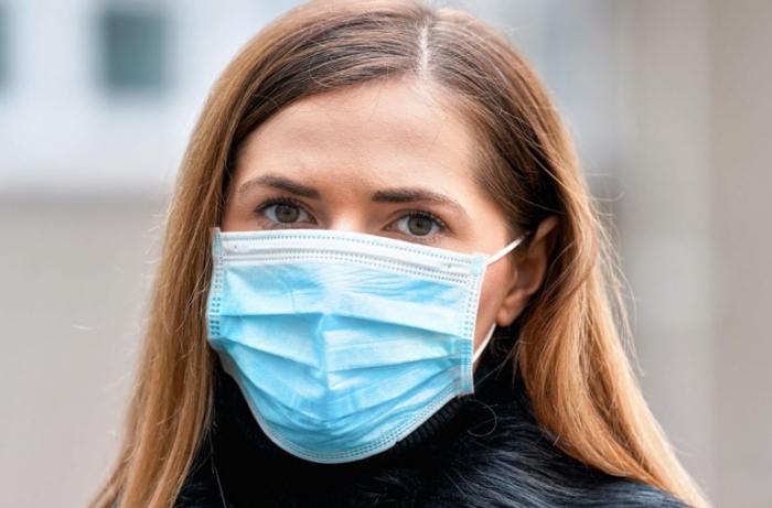 El uso masivo y habitual de la mascarilla frenará una nueva ola de coronavirus