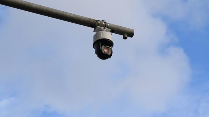 İcazəsi olmayan sürücülər kameralarla müəyyən ediləcək