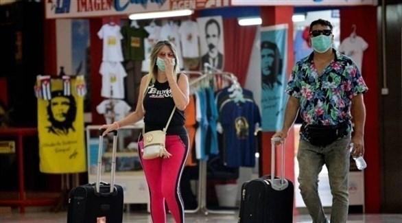 كوبا ترفع تدابير الحجر الصحي مع تعافي البلاد من كورونا