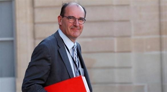 جان كاستيكس رئيساً جديداً للوزراء في فرنسا
