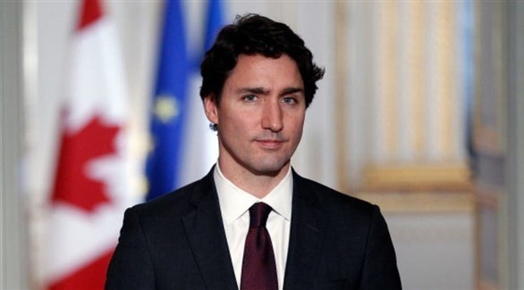 رئيس وزراء كندا يواجه ثالث تحقيق أخلاقي