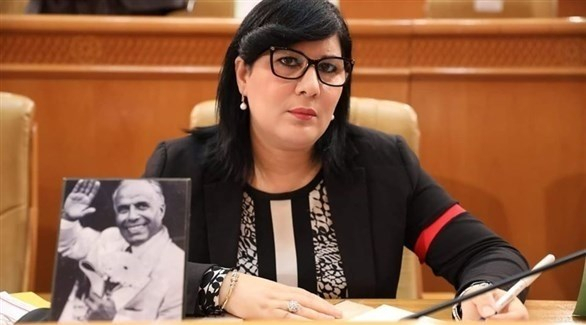 عبير موسى: تونس لن تكون إخوانية