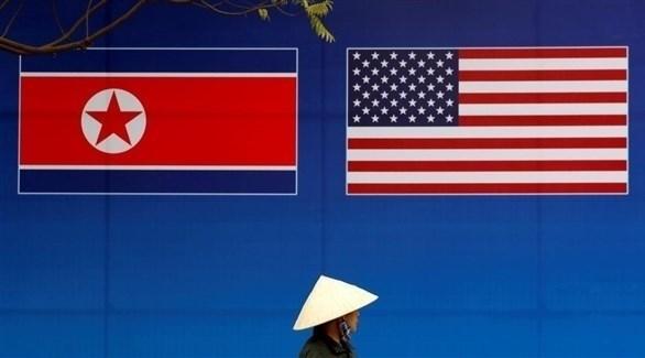 """كوريا الشمالية: """"لا ضرورة"""" لمحادثات مع الولايات المتحدة"""