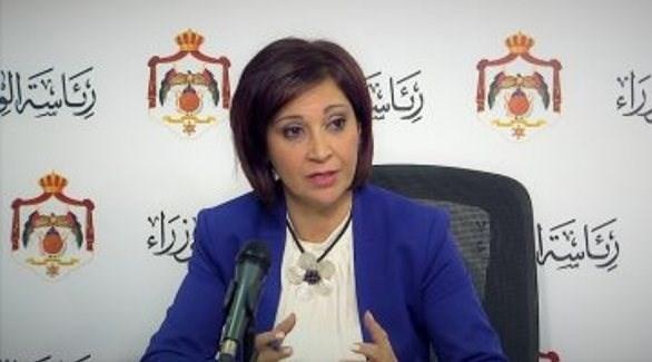 الأردن يعيد فتح مستشفياته أمام المرضى من دولة عربية