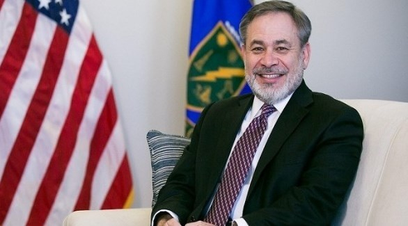 أمريكا: الموافقة على مشروع عملاق لتصدير الغاز المسال