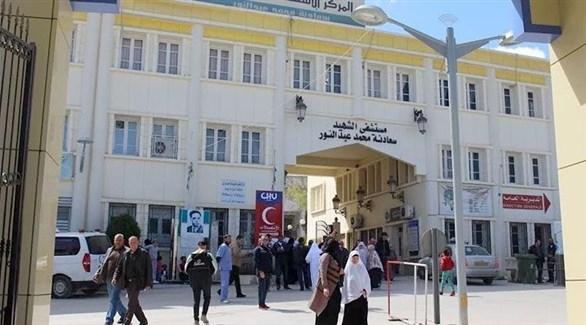 حجر جزئي لمدة أسبوعين على 18 بلدة جزائرية