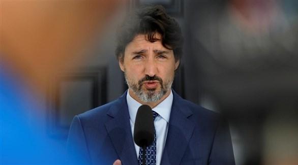 رئيس وزراء كندا: تفوقنا على أمريكا في التصدي لكورونا