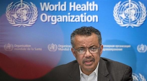 الصحة العالمية: لن نتغلب على الجائحة إذا كنا منقسمين