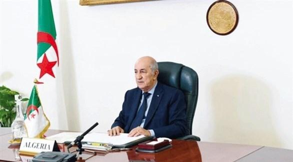 الحكومة الجزائرية تشدد إجراءات الحجر بعد ارتفاع إصابات كورونا