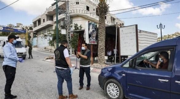 30 وفاة بكورونا والإصابات تتجاوز 6 آلاف في فلسطين