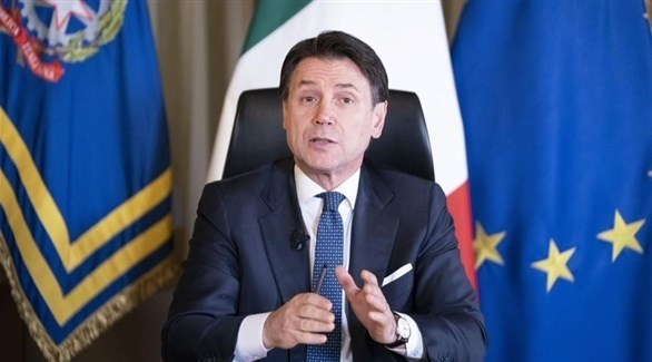 إيطاليا تخطط لمد الطوارىء بسبب كورونا إلى نهاية العام
