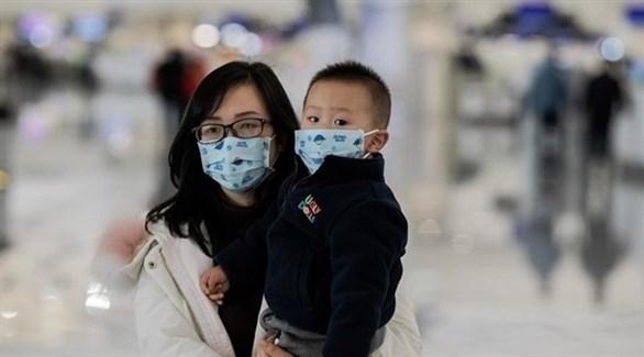 كوريا الجنوبية تسجل 35 إصابة جديدة بكورونا