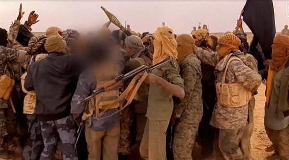 العدل الليبية تستحدث دوائر خاصة لمحاكمة الدواعش