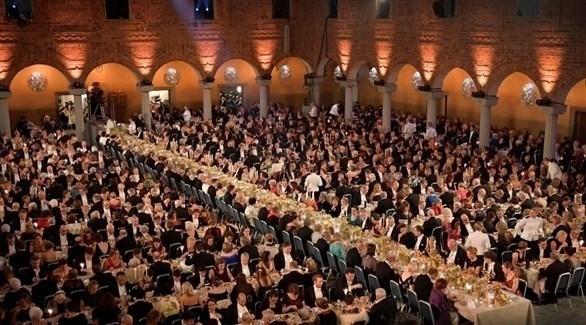 لأول مرة منذ 1956.. كورونا يلغي حفل جائزة نوبل 2020