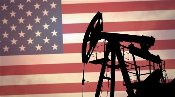 مخزونات النفط الخام في الولايات المتحدة تهبط 10.6 ملايين برميل
