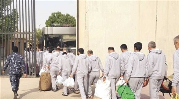 إيران هي الدولة الأكثر تضرراً من الوباء في الشرق الأوسط