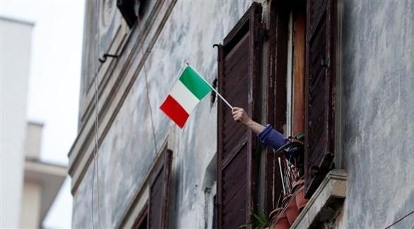 وزير الصحة الإيطالي: القادمين من الجزائر لن يسمح لهم بدخول البلاد