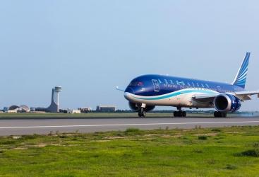 AZAL operará otro vuelo especial adicional a Estambul
