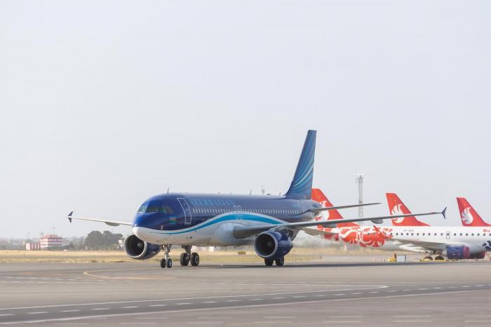 AZAL opérera un autre vol spécial vers Istanbul