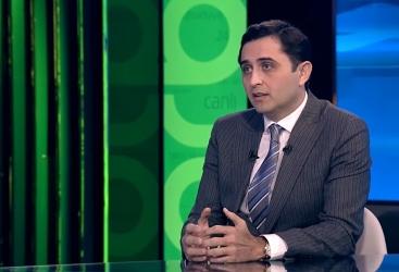 Azerbaiyán diversificará las tarifas de los seguros agrícolas
