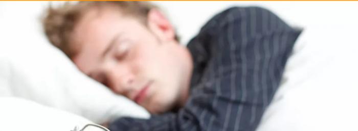 عملية تطوير جهاز التحكم في النوم