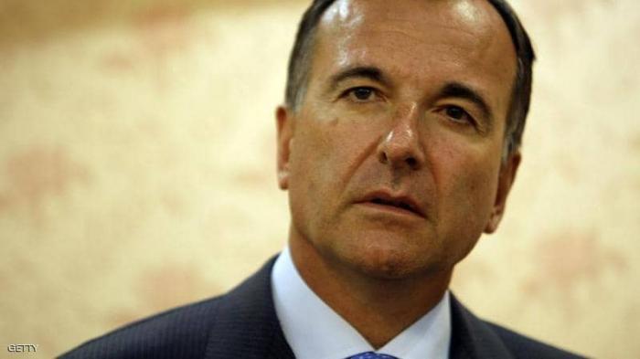مسؤول إيطالي سابق: تداعيات خطيرة لتدخل تركيا في الملف الليبي