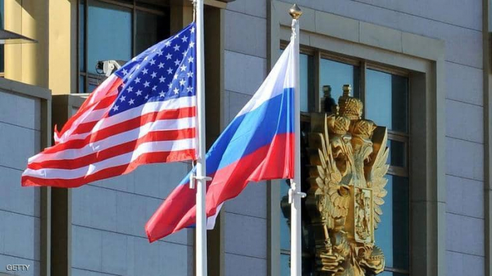"""موسكو لا تتوقع تمديد معاهدة """"نيو ستارت"""" مع واشنطن"""