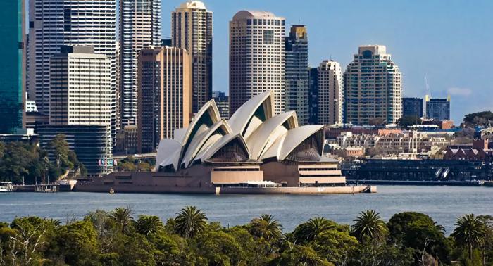 فيروس كورونا ينجح بما عجز عنه الآخرون في أستراليا