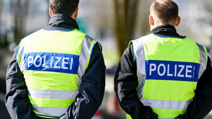 Kritik an Seehofer wegen Rassismus-Studie bei Polizei