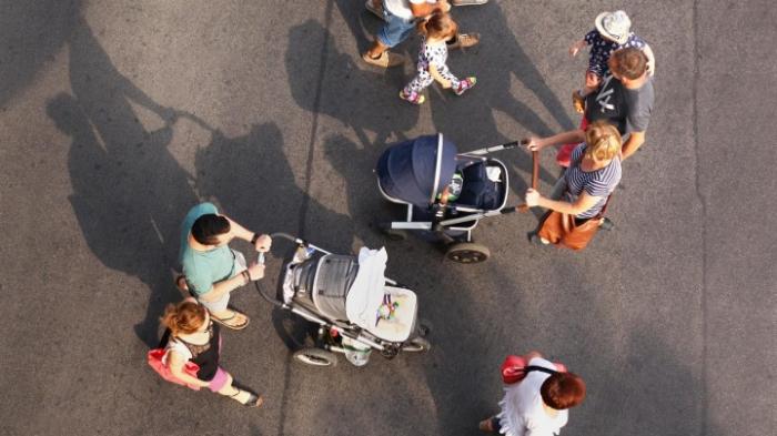 Einkommensschwache Familien profitieren nicht von Kindergeld