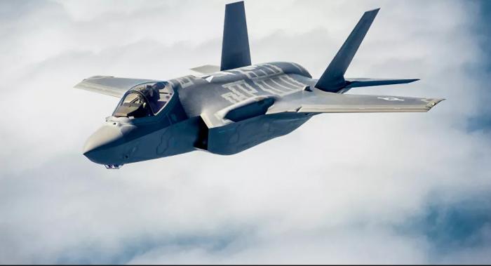تجاوزت قيمتها 23 مليار دولار... أمريكا توافق على صفقة عسكرية ضخمة مع اليابان
