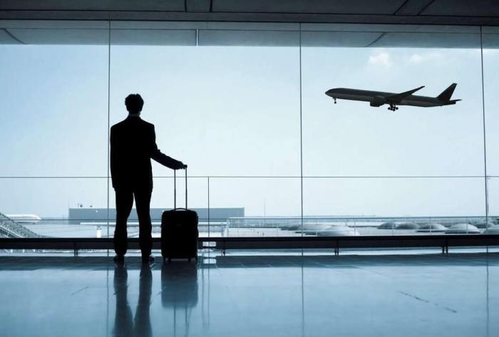 La Suisse a imposé des restrictions de voyage à l