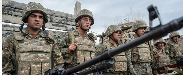قال الهام علييف انهما ناقشا التدريبات العسكرية المشتركة مع تركيا.