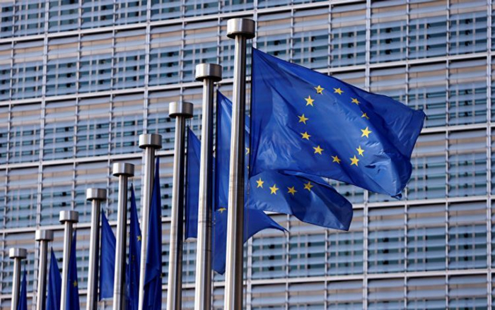 Avropa İttifaqı Bakı ilə İrəvanı danışıqlara çağırdı