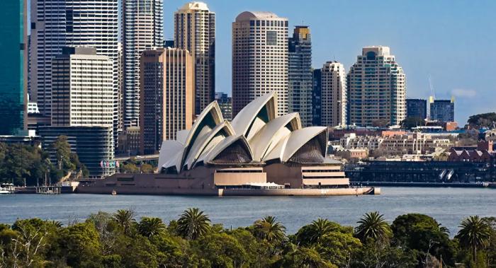 أستراليا تدق ناقوس الخطر مجددا وإجراءات جديدة لتفادي الكارثة