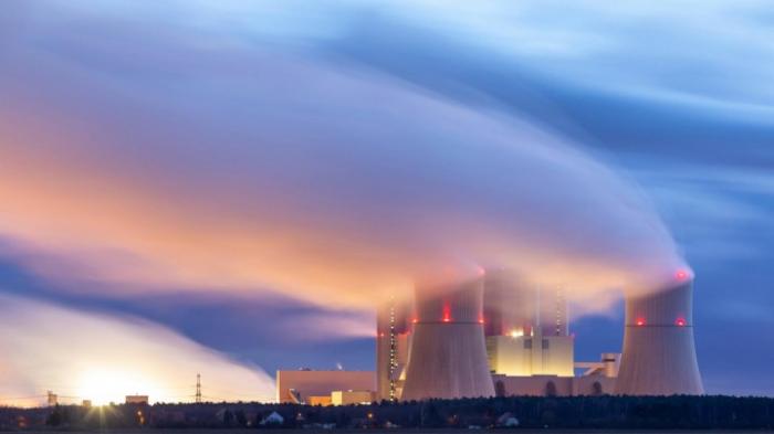 UN-Generalsekretär fordert Abkehr von Kohle-Strom nach Corona-Krise