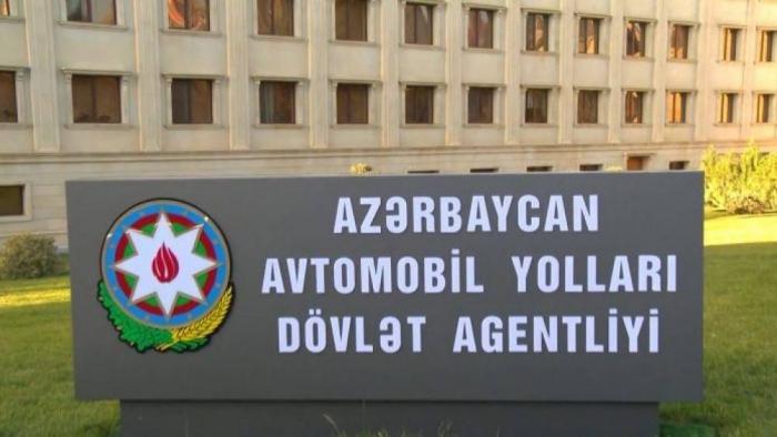 Dövlət Agentliyinin vəzifələri azaldıldı