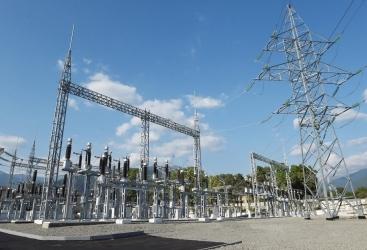 Azerbaiyán aumenta la producción de electricidad en junio