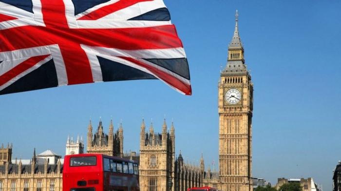 Britaniya Bakı və İrəvanı dialoqa çağırdı